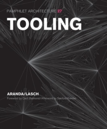 Tooling, Paperback Book