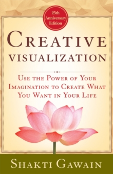 Creative Visualization, Paperback