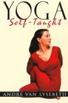 Yoga Self-taught, Paperback Book