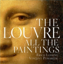 The Louvre: All the Paintings, Hardback
