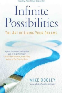 Infinite Possibilities, Paperback