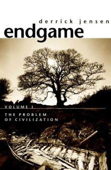 Endgame Vol.1: The Problem of Civilization, Paperback
