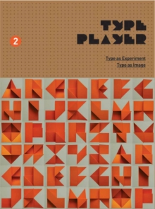 Type Player II : No. 2, Paperback Book
