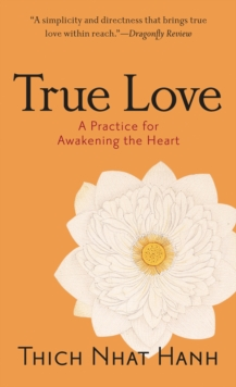 True Love : A Practice for Awakening the Heart, Paperback
