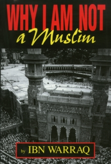 Why I am Not a Muslim, Paperback