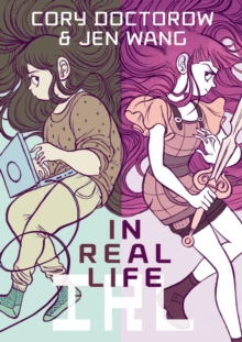 In Real Life, Paperback