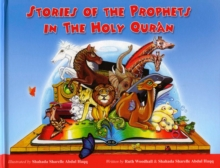 Stories of the Prophets in the Holy Qur'an, Paperback