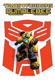 Transformers : Bumblebee, Paperback