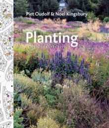 Planting: A New Perspective, Hardback