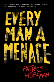 Every Man a Menace, Paperback Book