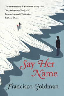 Say Her Name, Paperback