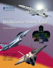 Stimson's Introduction to Airborne Radar, Hardback