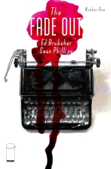 The Fade Out : Volume 1, Paperback