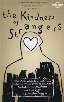 The Kindness of Strangers, Paperback