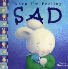 Feeling Sad, Board book