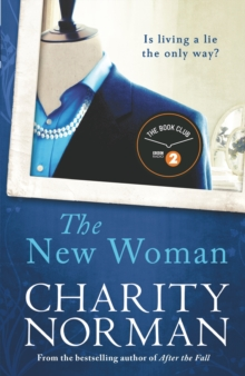 The New Woman, Paperback