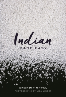 Indian Made Easy, Paperback