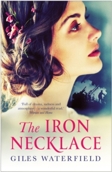 The Iron Necklace, Paperback