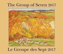 The Group of Seven 2017 / Le Groupe des Sept, Calendar
