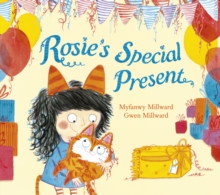 Rosie's Special Present, Paperback