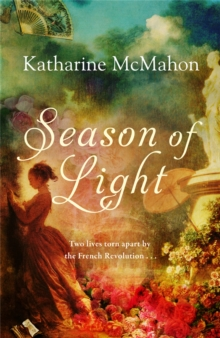 Season of Light, Paperback Book
