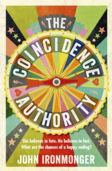 The Coincidence Authority, Paperback