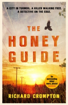 The Honey Guide, Paperback