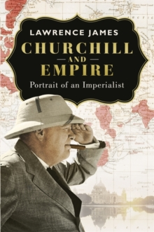 Churchill and Empire, Paperback