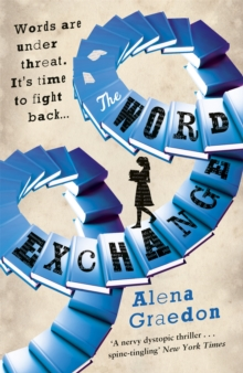 The Word Exchange, Paperback