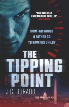 The Tipping Point, Paperback