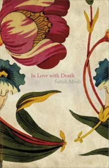 In Love With Death, Hardback
