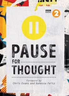 Pause for Thought, Paperback