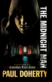 The Midnight Man, Hardback