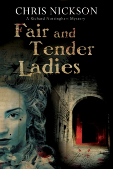 Fair and Tender Ladies, Hardback