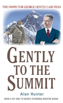 Gently to the Summit, Paperback Book