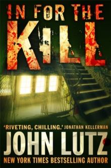 In for the Kill, Paperback