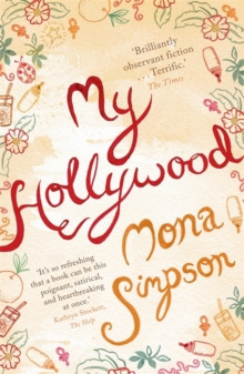 My Hollywood, Paperback