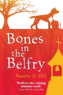 Bones in the Belfry, Paperback