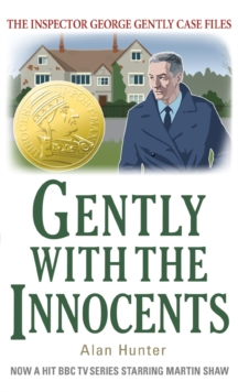 Gently with the Innocents, Paperback