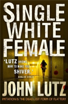 Single White Female, Paperback Book