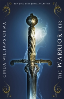 The Warrior Heir, Paperback