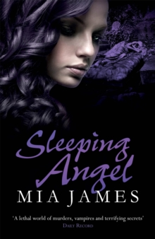 Sleeping Angel, Paperback