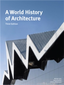 A World History of Architecture, Paperback
