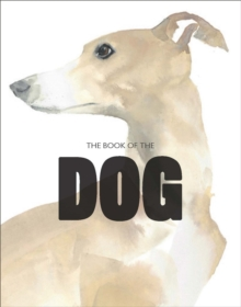 The Book of the Dog : Dogs in Art, Paperback