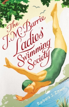 The J. M. Barrie Ladies' Swimming Society, Paperback