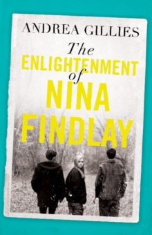 The Enlightenment of Nina Findlay, Paperback