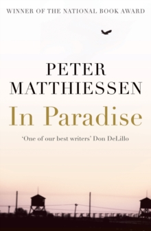 In Paradise, Paperback