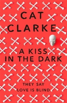 A Kiss in the Dark, Paperback