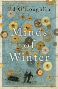 Minds of Winter, Hardback