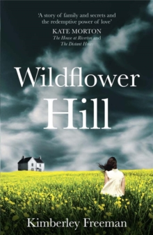 Wildflower Hill, Paperback